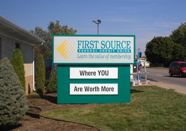 First Source Federal Credit Union ::  :: New Hartford, NY