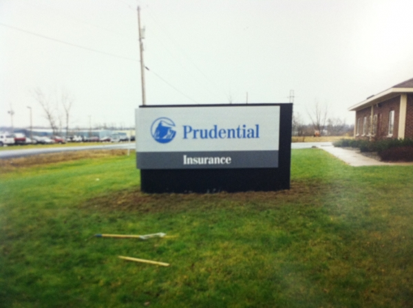 Prudential Insurance ::  :: DeWitt, NY
