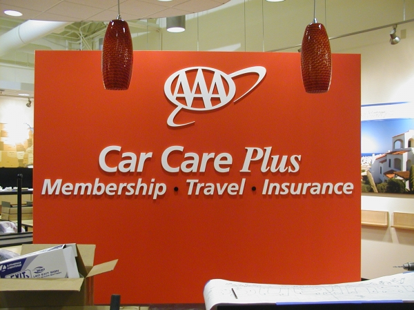 Car Care Plus ::  ::
