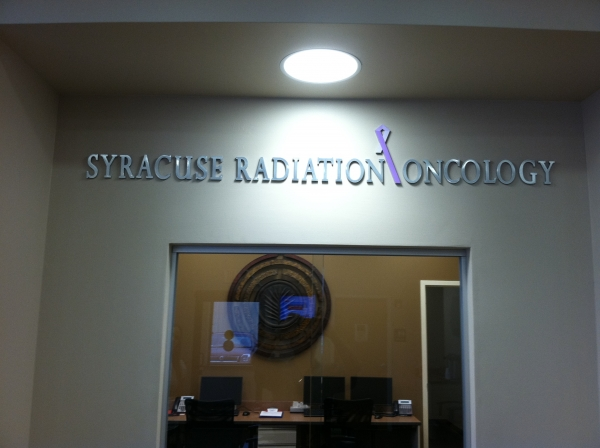 Syracuse Radiation and Oncology ::  :: Syracuse, NY