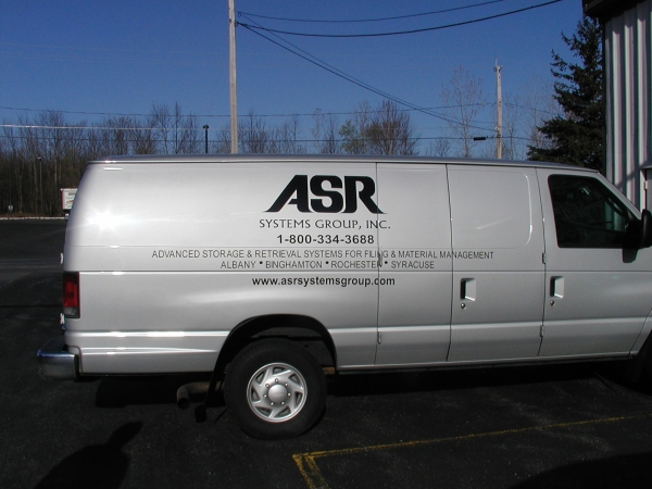 ASR Systems Group, Inc. ::  :: Albany - Bighamton - Rochester - Syracuse